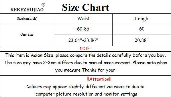 2018 New Styles Summer White Cotton A Line Skirt for Girls Knee Length Pockets  Skirts Women High Elastic Waist Preppy Button