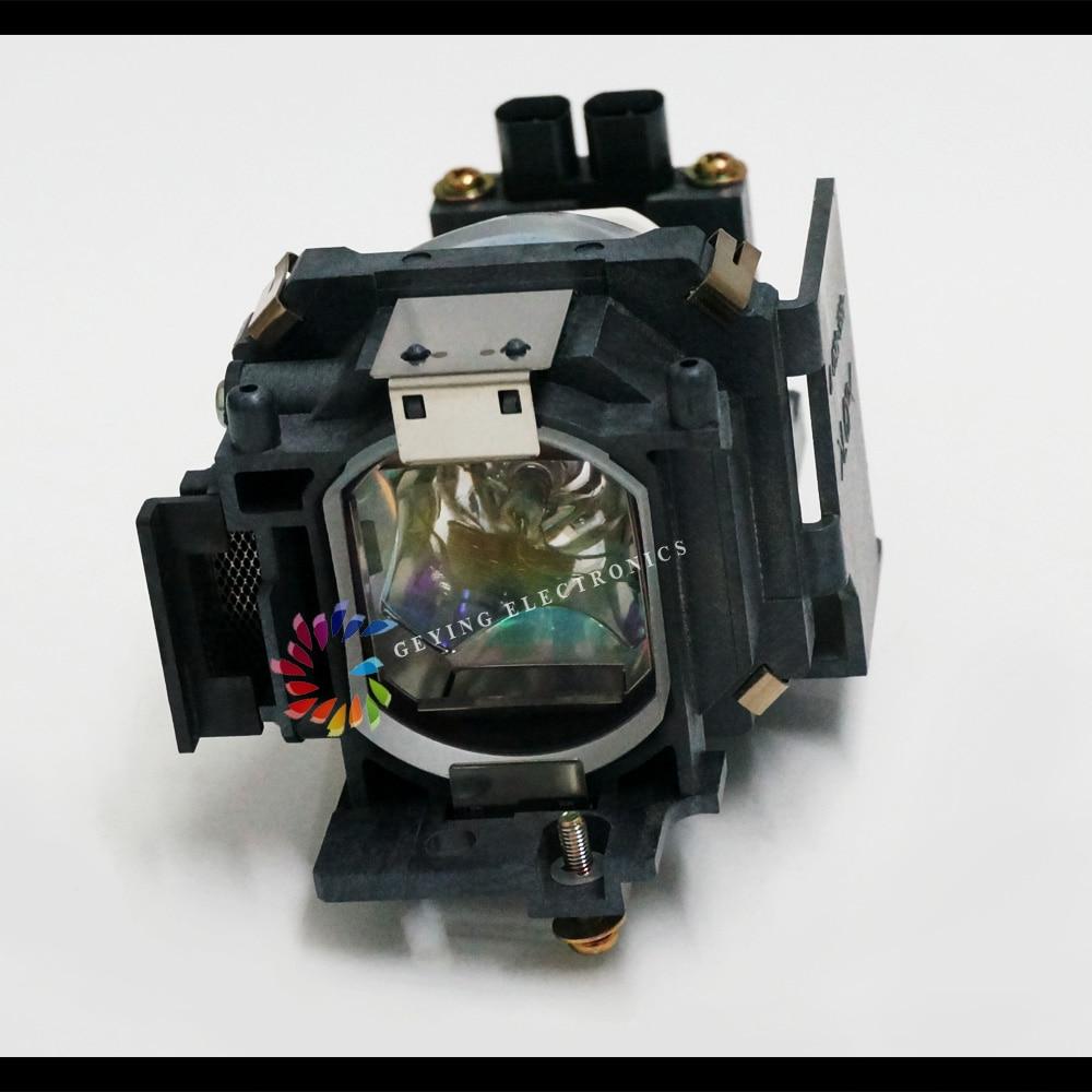 Free Shipping LMP-E150 LMP-E180 NSH185W Compatible Projector Lamp for VPL-CS7 VPL-DS100 VPL-ES1 VPL-ES2 VPL-EX2 new lmp f331 replacement projector bare lamp for sony vpl fh31 vpl fh35 vpl fh36 vpl fx37 vpl f500h projector