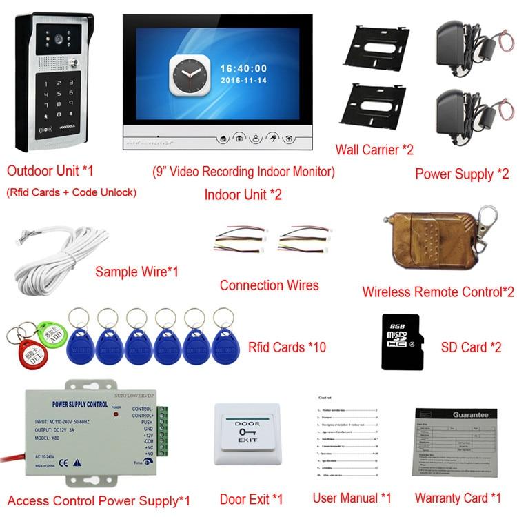 IDS-RM-V9ORm-1V2