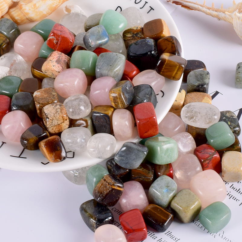 top 10 largest crush rock ideas and get free shipping - eje7cb69