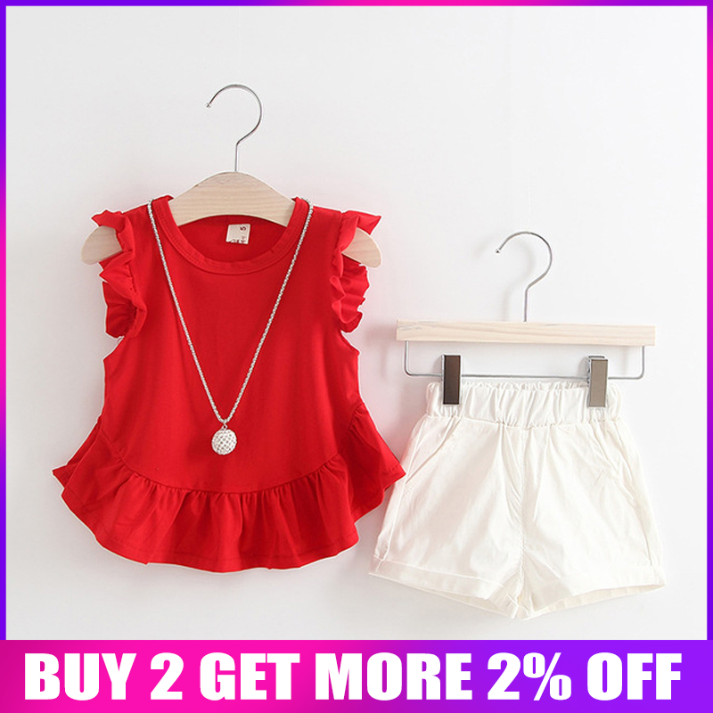 50pcs 9Pk Doll Clothes Party Gown Outfit Accessories Shoes Bags Glasses Necklace