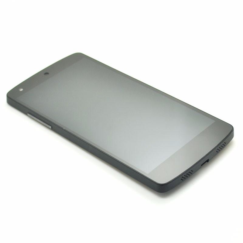 -Google-Nexus-5-D820-D821-Black-LCD-Display-Touch-Screen-Digitizer-Assembly+Frame---120--(8)
