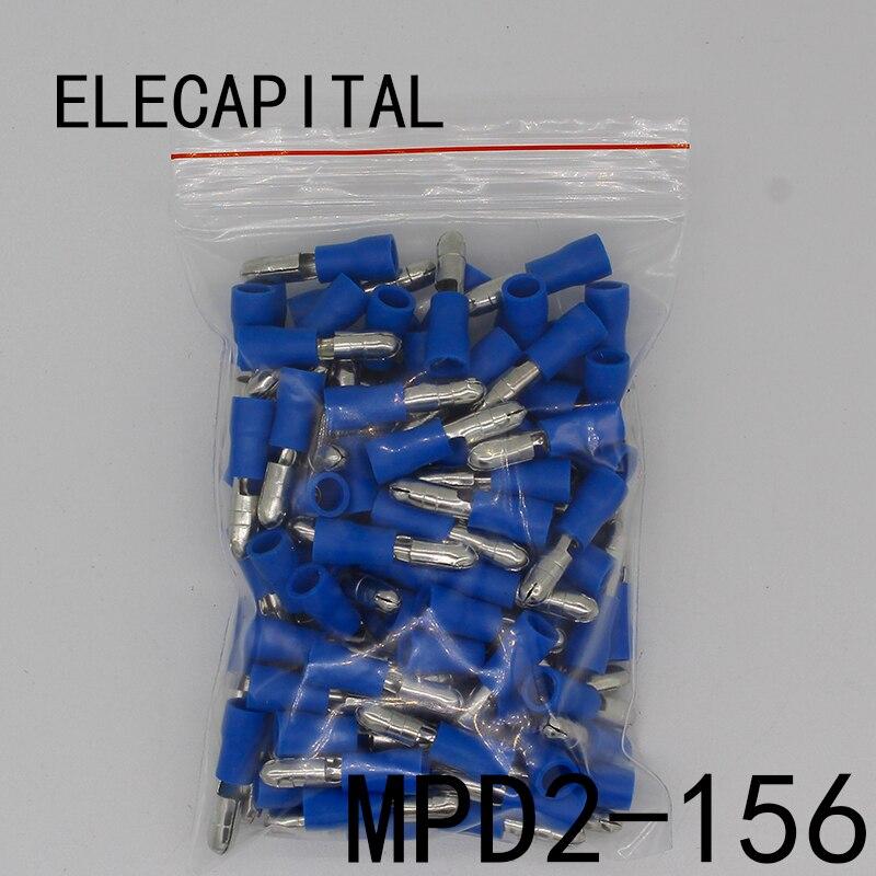 MPD2 156 MPD2.5 156 100 STÜCKE Gewehrkugel Formte male Isolierende ...