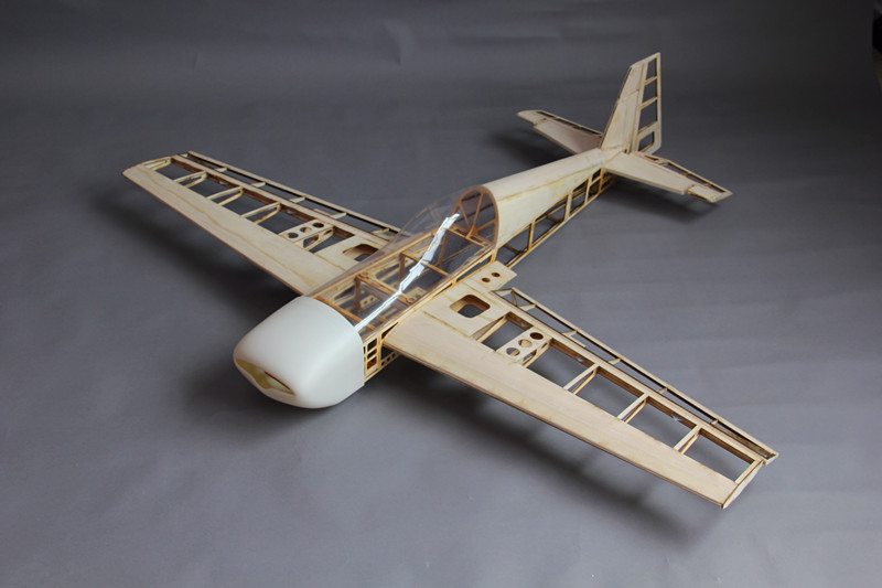 jet rc planes for sale with 405150 32489684030 on Giant Seaplane For Future Flights additionally 164589 additionally Glider  aircraft in addition 405150 32489684030 moreover 3d Printed Ge Jet Engine Model.