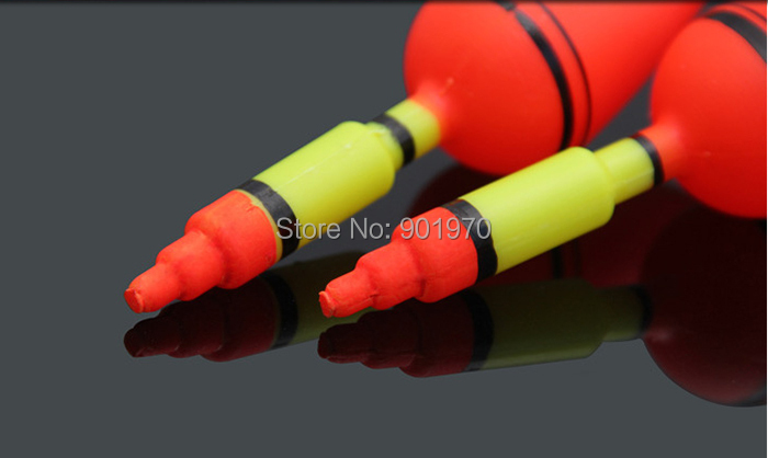 4#.6#.8#.10#.15# Plastic Fishing color