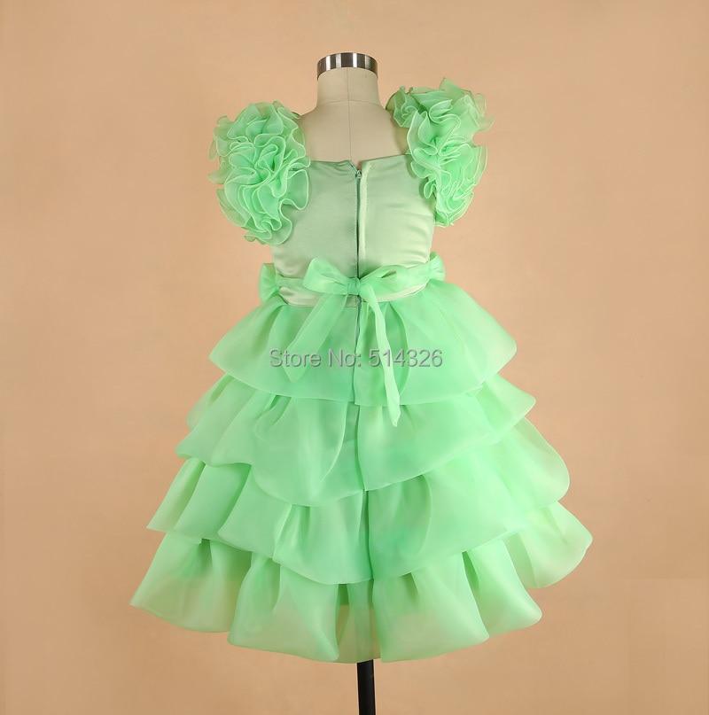 2015 Birthday Party Dresses