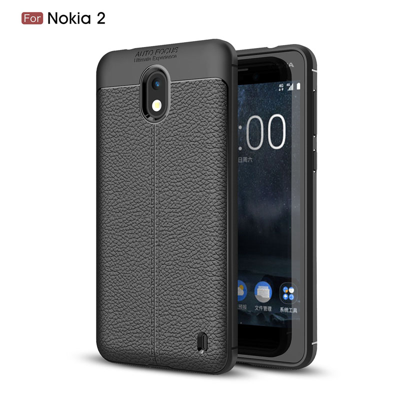 Case For Oneplus 6 Smart Phone Cases Tpu+pu Leather Case For Oneplus 6 Glass Hoesjes Stand Wallet Cover For One Plus 6 Eemia Phone Bags & Cases