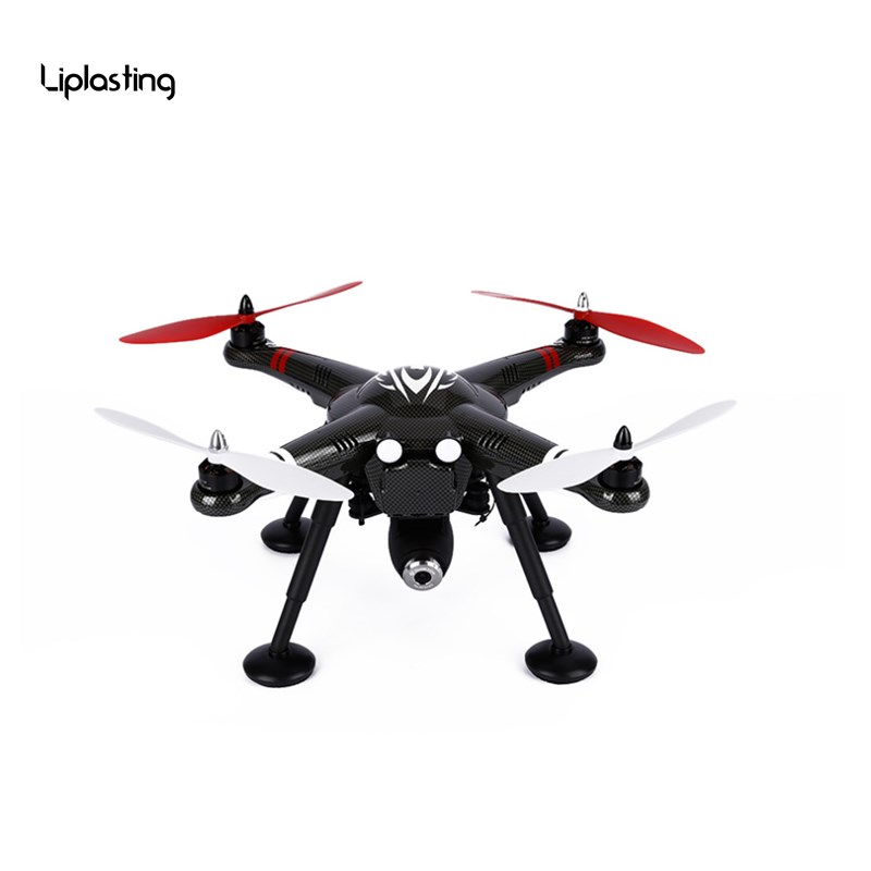 New XK Detect X380-A 2.4GHz RC Quadcopter RTF Professional Drones with 1080P Camera HD extra spare 5400mah 11 1v 20c battery fitting for xk detect x380 remote control quadcopter