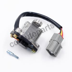 Image 4 - Speed Sensor VSS For Honda /Accord Prelude 78410 SY0 003 1990 1991 1992 1993