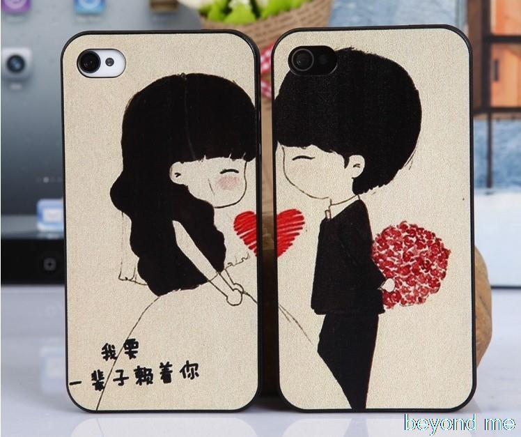 Matching Iphone Cases for Couples Reviews - Online Shopping Matching Iphone Cases for Couples