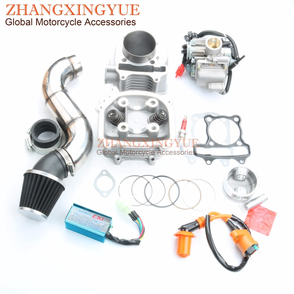 zhang139