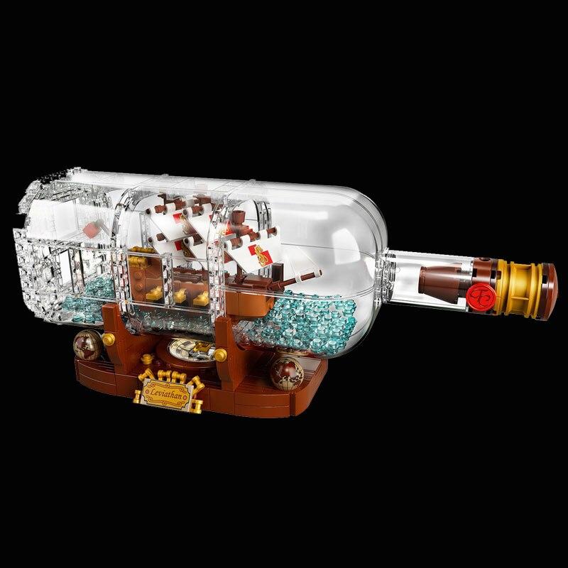 https://www.aliexpress.com/item/Lepin-16051-Pirates-of-the-Caribbean-Pirates-Series-1078Pcs-bottles-in-the-boat-Building-Blocks- black pearl building blocks kaizi ky87010 pirates of the caribbean ship self locking bricks assembling toys 1184pcs set gift