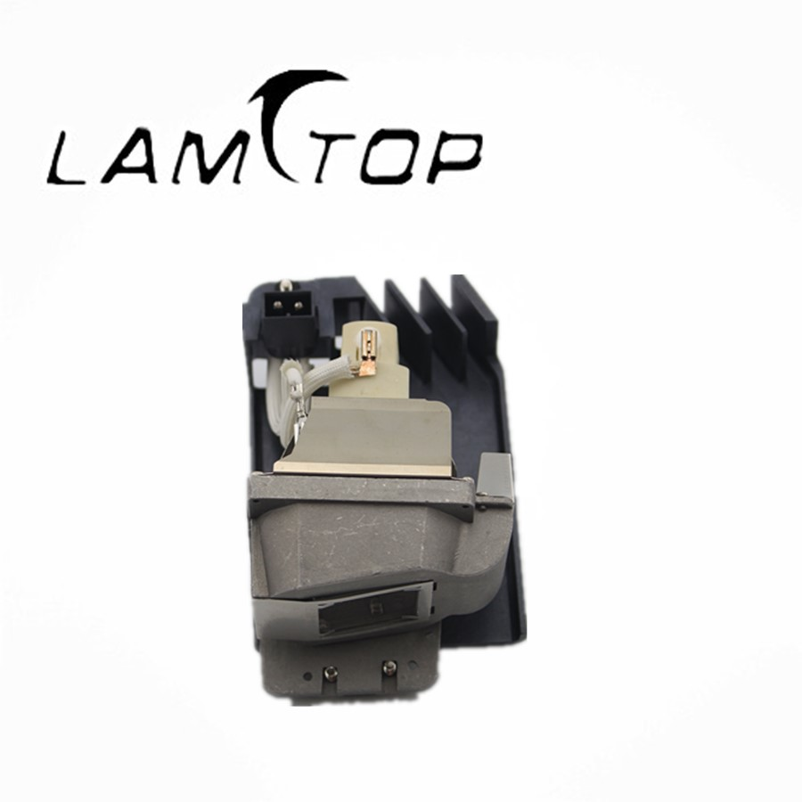 FREE SHIPPING   LAMTOP  180 days warranty  projector lamps with housing   POA-LMP118  for   PDG-DSU21 free shipping lamtop 180 days warranty projector lamps with housing poa lmp121 for plc xl50 plc xl50l