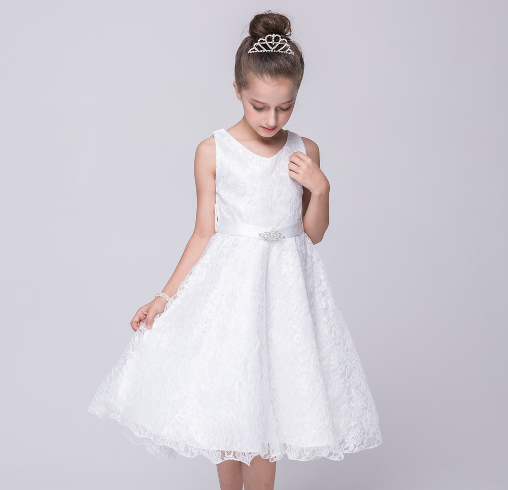CAILENI Party for discount 40