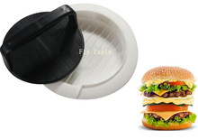 HAMBURGER PATTY MAKER BURGER PRESS GROUND BEEF PRESSES BLACK NEW national academy press ground water quality protect state