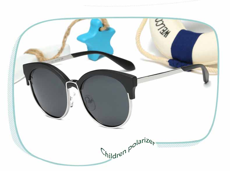 Children S Polarized Sunglasses  online get sunglass aliexpress com alibaba group