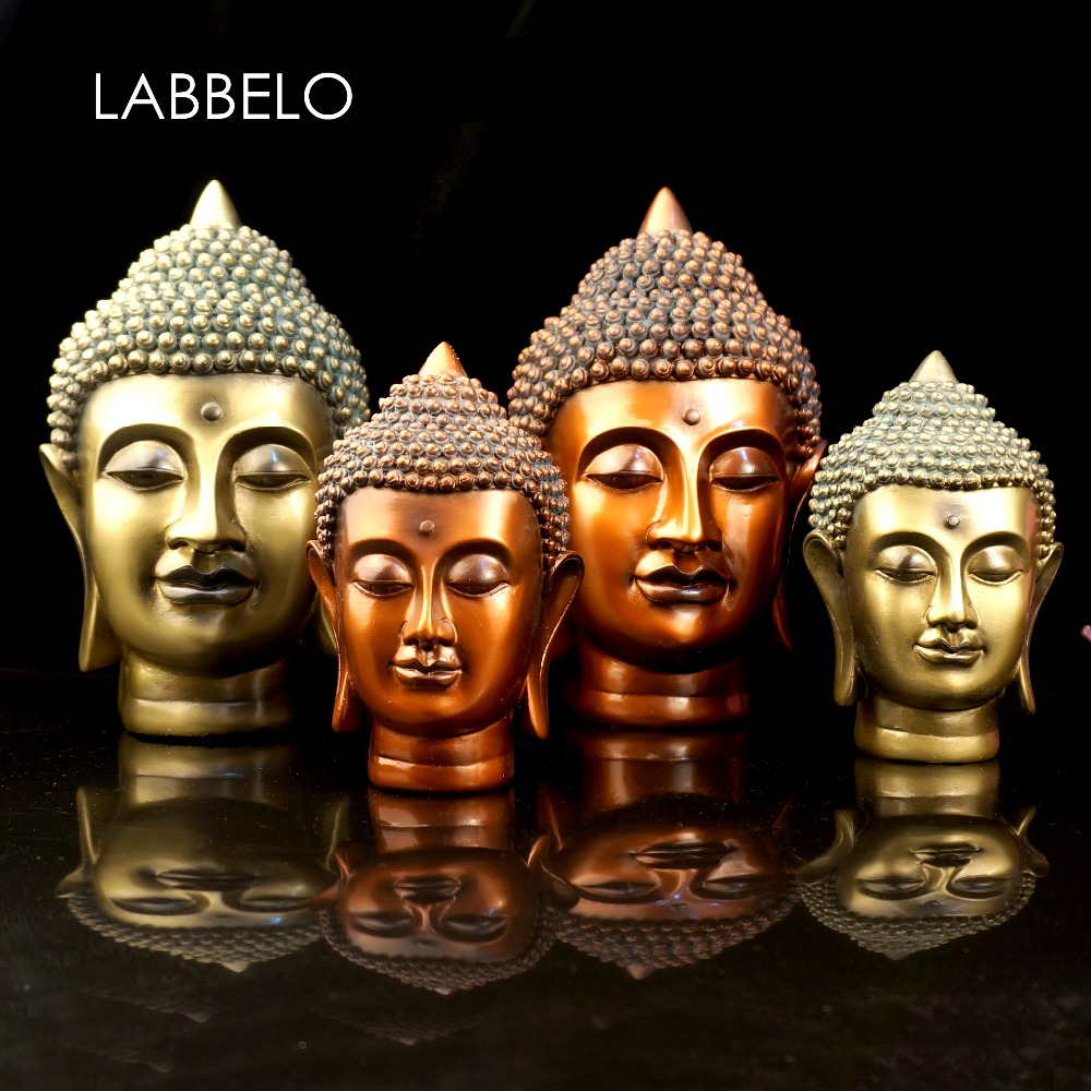 online buy wholesale resin buddha statues from china resin buddha