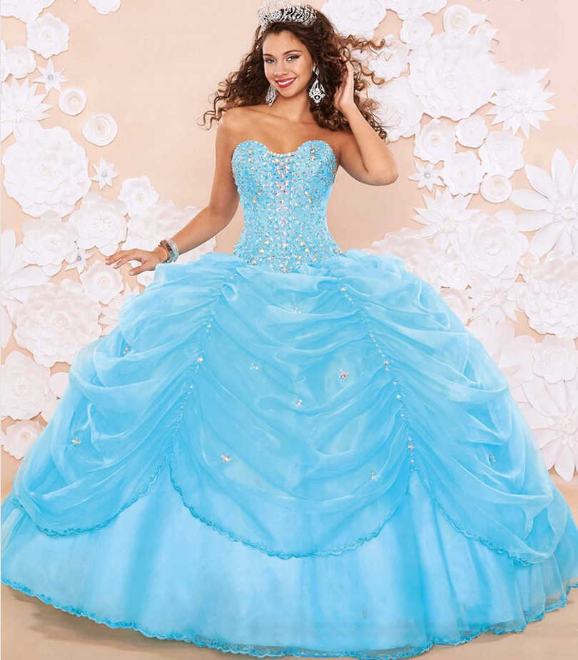 Popular Masquerade Ball Gowns-Buy Cheap Masquerade Ball ...