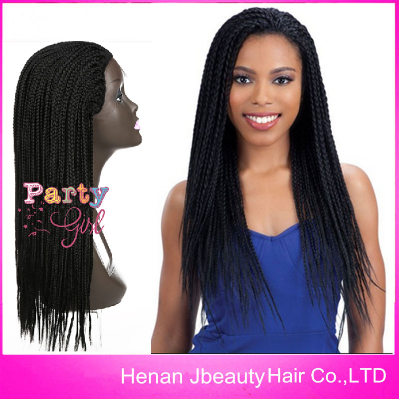 Prime Online Get Cheap Micro Braids Hairstyles Aliexpress Com Alibaba Short Hairstyles For Black Women Fulllsitofus