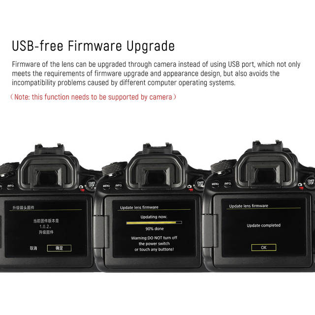 US $244 96 38% OFF|YONGNUO YN60mm F2 MF 0 234m Macro Lens for Canon EOS 70D  5D2 5D3 600D DSLR Camera Macro Lens Manual Focus-in Camera Lens from