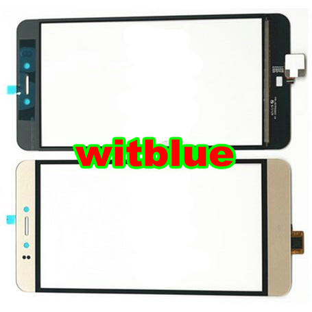 New For Prestigio Muze E3 Muze D3 PSP3530 PSP3531 PSP3531Duo touch Screen Panel Glass Digitizer Sensor Replacement Free Shipping new case touch screen lcd display for prestigio muze e3 psp3531duo psp3531 muze d3 psp3530 digitizer panel sensor assembly