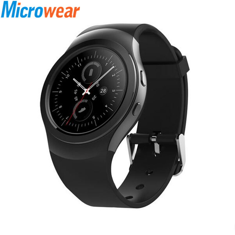 top 8 most popular as2 brands and get free shipping - a727f94d
