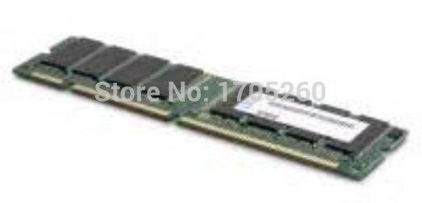 8GB REG PC3-10600 49Y1436 X3400M2 X3500M2  1 year warranty 8gb reg pc3 10600 49y1436 x3400m2 x3500m2 1 year warranty