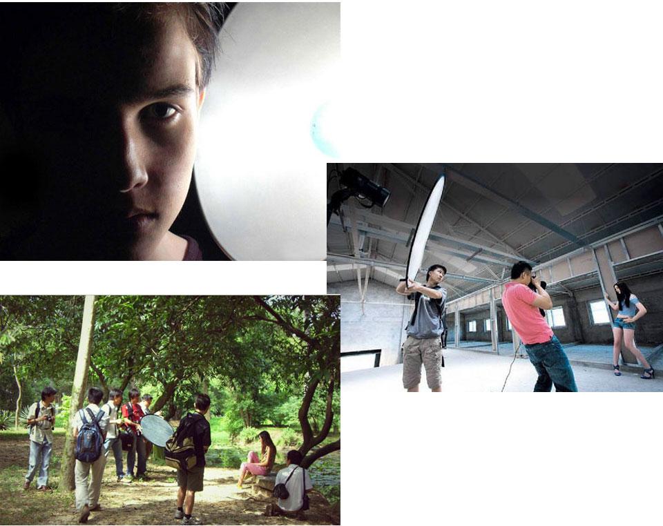 эадний фон для фотостудии доставка из Китая