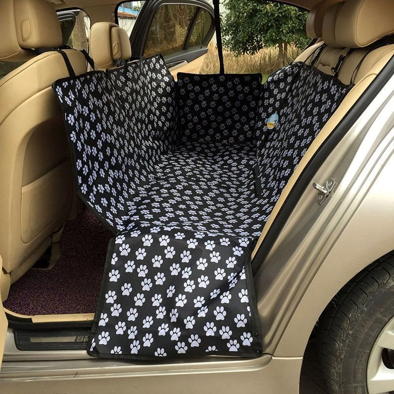 for 2005-2010 CHRYSLER 300 2 Quilted Velour Encore Solid Color Seat Covers