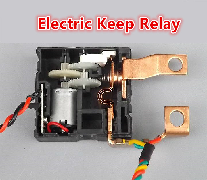 Remote Electrical Meter Service Permanent : Aliexpress buy electric keep smart meter magnetic