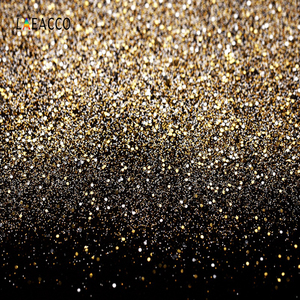 Image 2 - Laeacco Glitters Light Bokeh Sequins Photography Backgrounds Birthday Party Decor Backdrops Wedding Photophone For Photo Studio