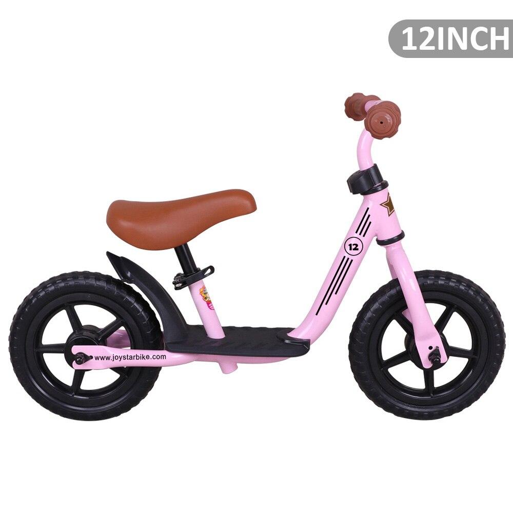 bike055pk