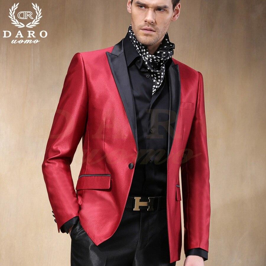 Vestiti sportivi eleganti. Vestiti Da Cerimonia Uomo Sportivo   Abito da  sera uomo inglese i vestiti sono popolari in 7ae1984ee59
