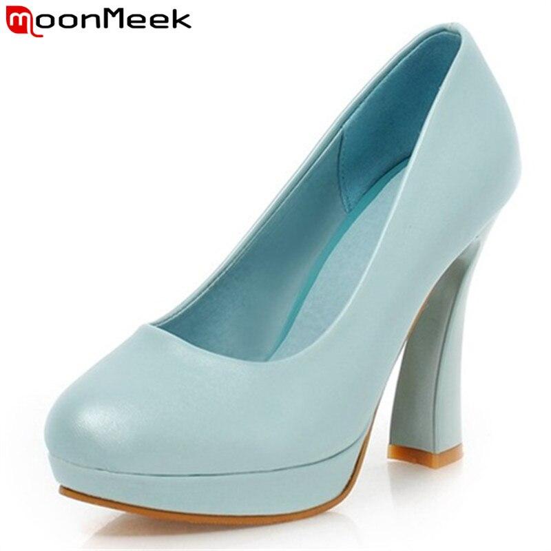 Soft Pink Heels Promotion-Shop for Promotional Soft Pink Heels on