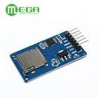 10pcs/lot Micro SD c...