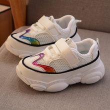 2cdb06955803b Online Get Cheap Babies Girl Shoes with Stripes -Aliexpress.com ...