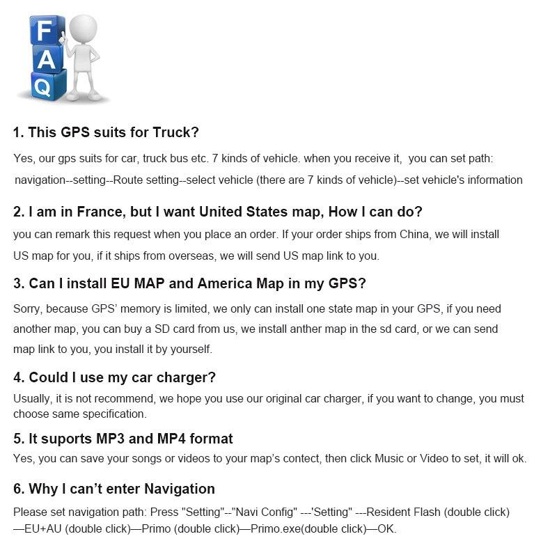 XGODY 9'' Auto GPS Navigation Bluetooth AVIN 256MB 8GB Rückansicht Kamera Navitel Europa Karte Sat Nav Lkw navigator GPS Automobil