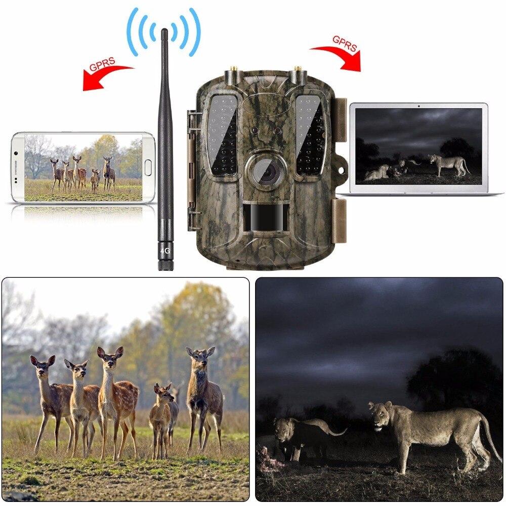 4G_GPS_hunting trail cameras (1)