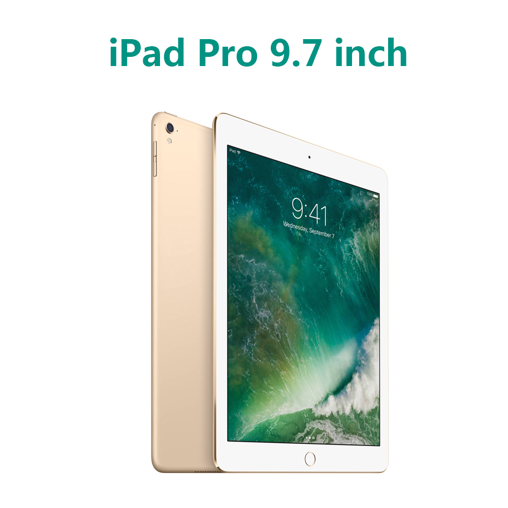 Apple iPad Pro 9.7 inch Tablets pc 4G LTE and wifi Support
