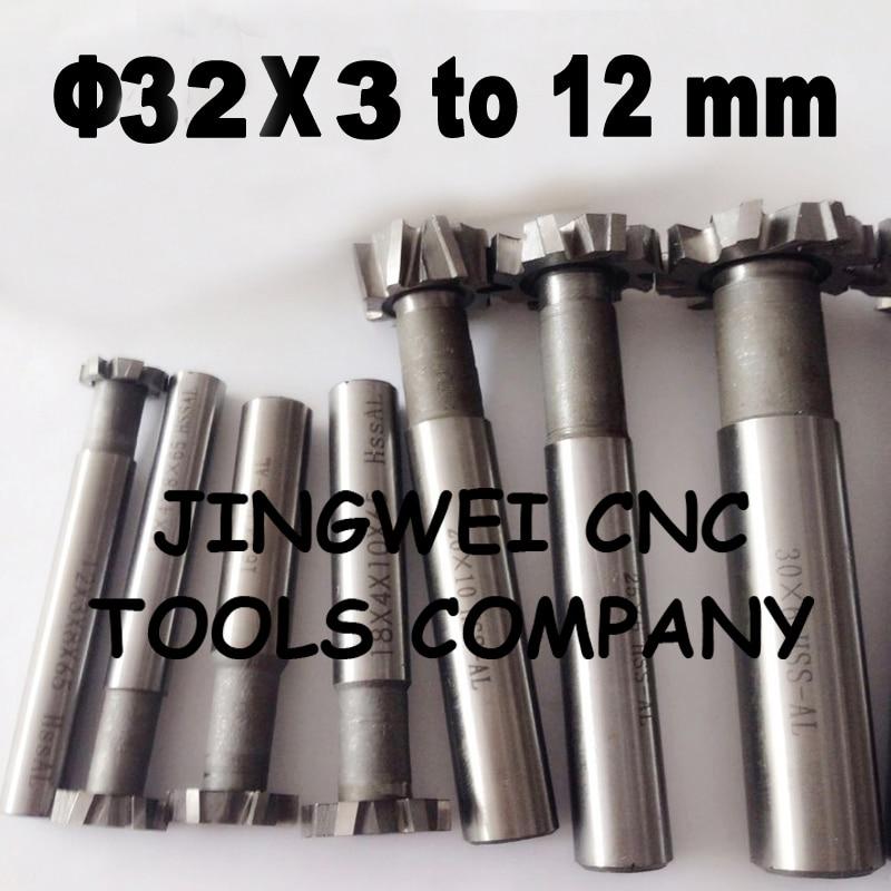 M5 Profil Bas Vis Boulon M5 x 6 mm V-Slot Ox CNC Routeur Imprimante 3D 6 mm long UK