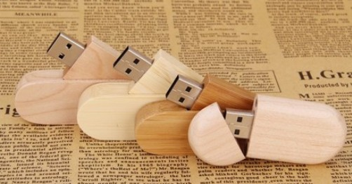 0!Best qualityHigh quality flash pen drive wooden usb wooden 2GB-64GB USB 2.0 U Disk Festival Gift can make logo S219