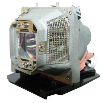 RLC-009 RLC009 for VIEWSONIC PJ256D Projector Lamp Bulb with housing