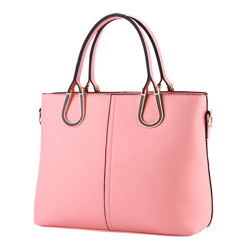 67ef1c0e4b21 Online Get Cheap Hot Pink Designer Handbag -Aliexpress.com .