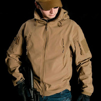 Тифон тактический камуфляж маски военный открытый карточная игра пейнтбол airsoft анфас тактический череп маски груза падения