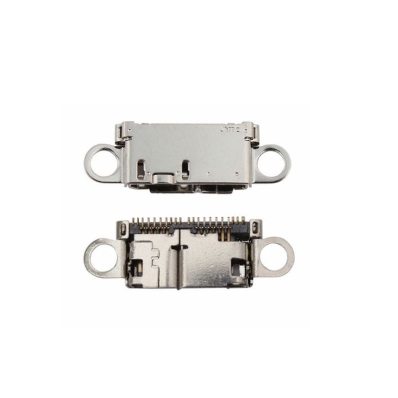 For Samsung Galaxy Note 3 SM-N9005 N900 N9006 N9008 N900A N900T Dock Connector Charging Port