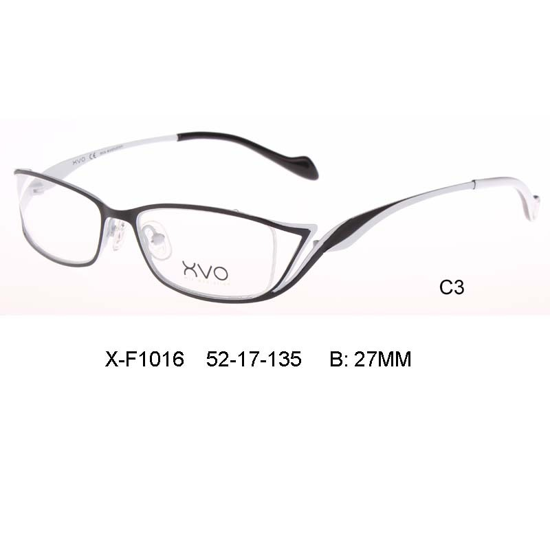 X-F1016-C3