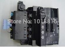 Бесплатная доставка C6074-69388 C6072-60147 C6072-69147 Перевозки монтажный комплект Для HP1050 1055 Designjet части