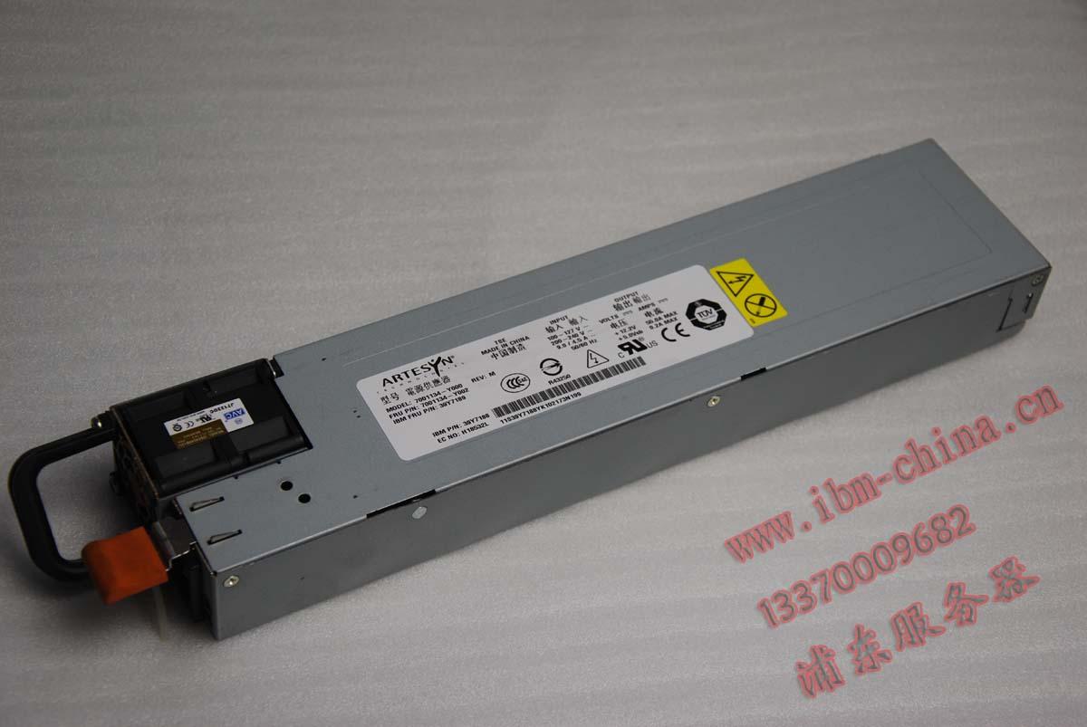 все цены на The  FOR IBM X3550 Server 7001134-Y000 FRU:79Y7189 39Y7188 онлайн