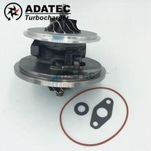 Garrett GT1646V CHRA 765261 756867 03G253014N 03G253014N turbo für Skoda Octavia II 2,0 TDI 103 Kw 140 PS BMP