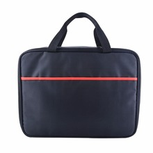 2016 Newest Handbag Backpack Case Bag for Syma X5C X5S X5SW RC drone Quadcopter